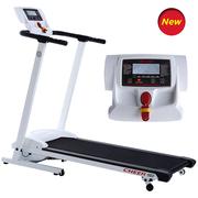 Life Fitness Motorized Treadmill Botad Borsad India