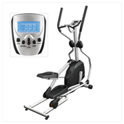 Discover Deals on Fuel Elliptical Trainers India