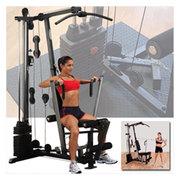 Body Solid Home Gym Equipments Bhatapara Bharuch India