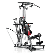 Bowflex Home Gym Equipments Bettiah Bellary India