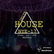 DELTA HOUSE - NYE-17