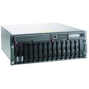 HP Storage Works MSA 1000 SAN Support and Maintenance