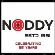 Latest noddy kidswear | Buy boys clothing online | kids fashion