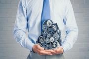 Technical Translation Services in India - Shakti Enterprise