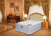 Shop for Online Mattress in India