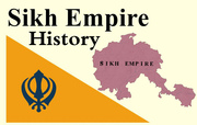 Mysteries hidden behind the History of Sikh Empire