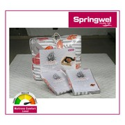 Buy Duvets Online at Springwel