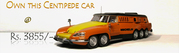 Scale Model Cars India - Diecast Collectibles India  - Diecast Model