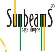 Buy Designer Purses Wholesale in Mumbai   Sunbeams