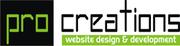 Web Development And Design Company SEO Services