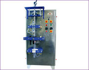 Pepsi packing machine manufacturers in Mumbai - ShrutiFlexiPack