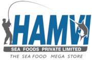 Call Hamvi To Buy Surmai Online With Multiple Advantages