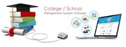 School,  College Management System Software in India,  UAE,  Africa