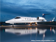 How much does a Private Jet Cost - Private Jet Booking