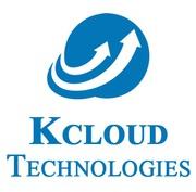 Kcloud Technologies - Salesforce ISV Partner