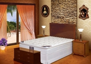 Buy Online Mattress in India