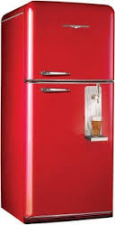 Whirlpool Fridge|Refrigerator Repair services Pune