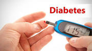Looking For Diabetologist in Nagpur?