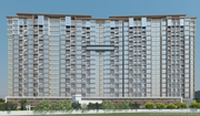 2 BHK Flats for Sale at Gagan Avencia Kharadi Pune