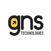 CCNA security,  Hardware Networking trianing @GNS technologies