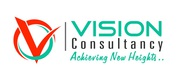 Vision Consultancy Providing Digital Signature Certificate For GST