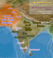 Understand Indo-Greek History Like Never Before at Mintage World