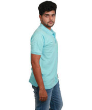 t shirts for men online shopping - Cardin.in