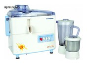 Buy Juicer Mixer Grinder at Best Price in India by Crompton