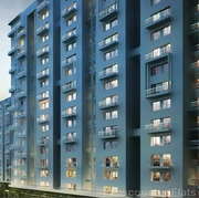 3 BHK Homes for Sale in Godrej Greens at Undri Pune