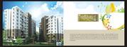 1 & 2 Affordable Homes At Ambegaon Khurd