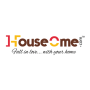 Home Interior Designers & Decorators Mumbai - HouseOme.com