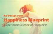 Happiitude - Be a Certified Happiness Coach