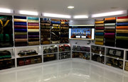Rugs and Carpet Store in Mumbai