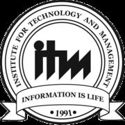 The Leading Digital Marketing Training Institute in Mumbai