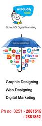 The School Of Digital Marketing