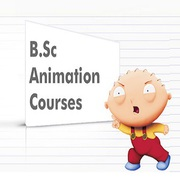 Best BSC Animation Courses in Pune