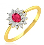 Buy Diamond and Gold Jewellery Online Shopping Store India