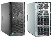 Greater performance HP ProLiant ML150 Gen9  - on sale in Pune