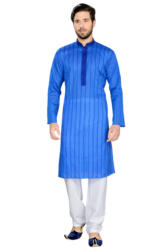 Men's Latest Designer Kurta Sets for Every Occasion at Manyavar