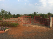 Top NA Bungalow Plots near Ganpatipule