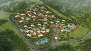 Beautiful Villas in Lonavala | Make your holidays more special