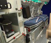 Air Ambulance Service in Nagpur – Medilift Air Ambulance