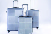 Luggage Rental - Adventure Travel Gear on Rent for Rs 49/- Sharepal.in