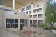 International Institute of Information Technology (I²IT)