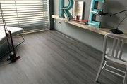 Buy Custom Wooden & Laminate Flooring online in India   SquareFoot