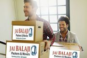 Hire the best Packers and movers in thane