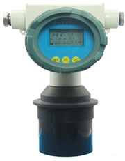 Ultrasonic Level Transmitter Manufacturer | Supplier in India