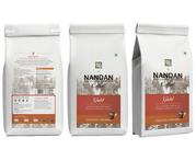Nandan | Certified Organic Coffee | Arabica Coffee
