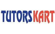 Find Best Home Tutors In Pune,  Science Home Tutors In Pune