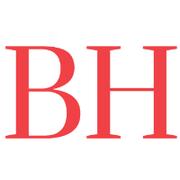 Leading corporate branding services in Mumbai - Brand Harvest